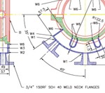 design-and-drafting-services
